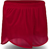 "Cobblestones Women's 4"" Track Short"