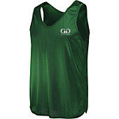 GAME GEAR MENS TRACK SINGLET 10H