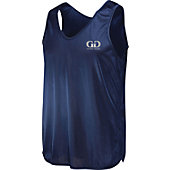 GAME GEAR WMNS SOLID TRACK TRICOT SINGLET