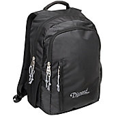 Diamond TravPack Baseball/Softball Backpack