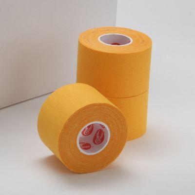 "Cramer 1.5"" Team Colors Athletic Tape - Case"