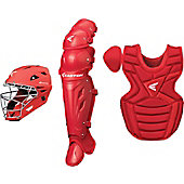 Easton Catcher's Set