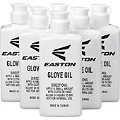 Easton Baseball/Softball Glove Oil