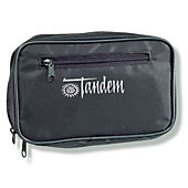 Tandem Official's Amenity Bag