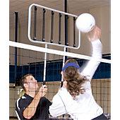 Tandem Sports Bungee Blocker