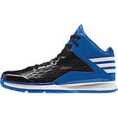 Adidas Men's Transcend Basketball Shoe