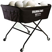Tandem Sports Colossal Ball Cart