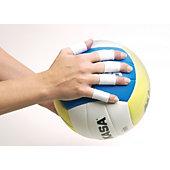 Tandem Finger Supports
