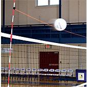 Tandem Sport Net Extend