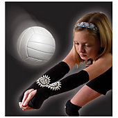 Tandem Sports Volleyball Passing Sleeves