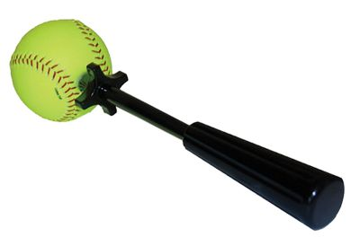 Baseball - Spintech Tight Spin Pitchers Trainer  -