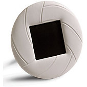 Tandem Sports Volleyball Picture Frame