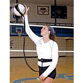 Tandem Sports Volleyball Pal
