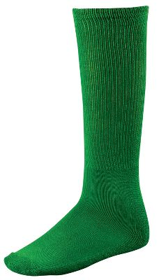 Twin City Team Sock Solid Youth Shoe Size 12-4