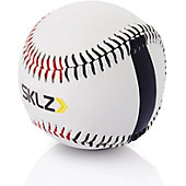 SKLZ Throw Trainer Baseball