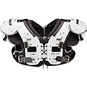 Rawlings SRG Titan Pro TE/RB Football Shoulder Pads