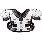 Rawlings SRG Titan Pro DL/OL Football Shoulder Pads
