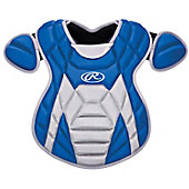 "Rawlings Adult Titan Series 17"" Chest Protector"