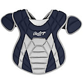 "Rawlings Youth Titan Series 15"" Fastpitch Chest Protector"