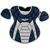 Rawlings Intermediate 16-inch Titan Series Chest Protector