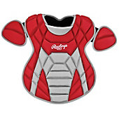 Rawlings Youth 15-inch Titan Series Chest Protector