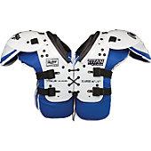 Rawlings Junior Titan Multi-Position Shoulder Pads