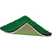 Jaypro 34-Oz Batting Tunnel Turf