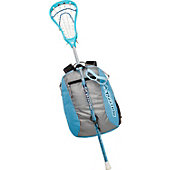 Maverik Women's Twist Lacrosse Beginners Package
