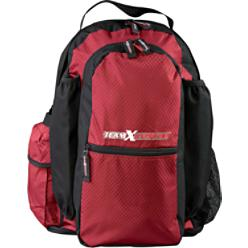 Team Express Baseball Backpack