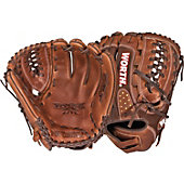"Worth Toxic Lite Series 12.5"" Slowpitch Glove"