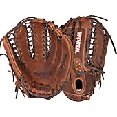 "Worth Toxic Lite Series 13.5"" Slowpitch Glove"