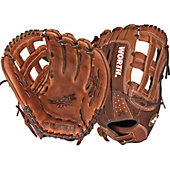 "Worth Toxic Lite Series 14"" Slowpitch Glove"