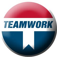 Teamworks-Athletic
