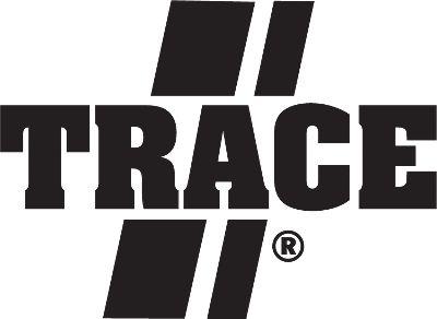 Trace?$250x250_THUMB$&fmt=png-alpha