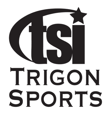 Trigon Sports International