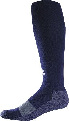 Under Armour Youth Baseball Socks U401YNAVL