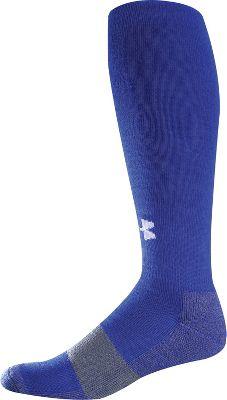 Under Armour Youth Baseball Socks U401YROYL