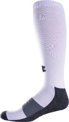 Under Armour Adult Baseball Socks