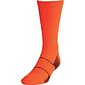 Under Armour Adult Team Crew Socks