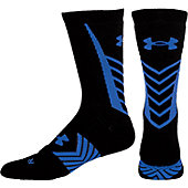 Under Armour Adult Undeniable Crew Sock