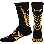 Under Armour Youth Undeniable Crew Sock