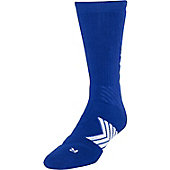 Under Armour Undeniable Youth Solid Crew Socks