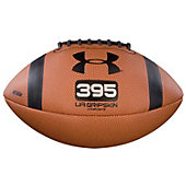 UA 396 COMPOSITE FOOTBALL YOUTH SIZE 11S