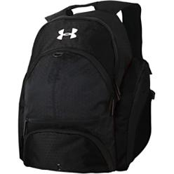 Under Armour Trainer Back Pack