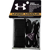 Under Armour Men's Medium Mesh Lacrosse Stringing Kit