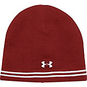 Under Armour Men's ColdGear Performance Beanie