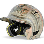 Under Armour Hunters Camo Batting Helmet