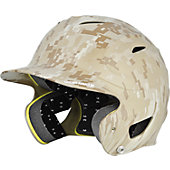 Under Armour Military Digi-Camo Batting Helmet