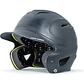 UA CHROME CARBON TECH YTH BH 14H
