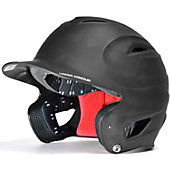 Under Armour Adult Matte Batting Helmet